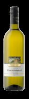 Chowaniec & Krajčírovič - Chardonnay - akostné, suché, ročník 2020